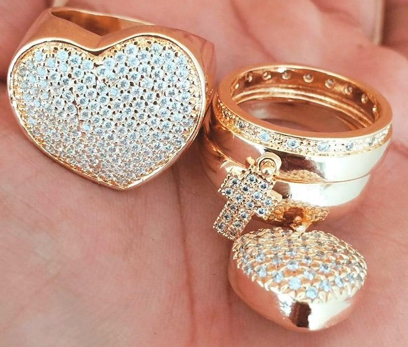 anel-zirconia-francisca-joias