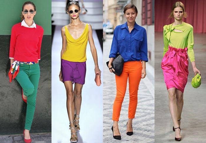 meus-looks-como-usar-cores-complementares-moda-7