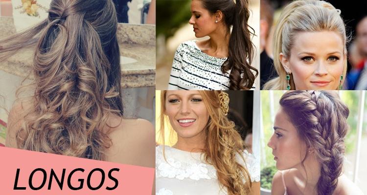 cabelos-longos-penteado copiar