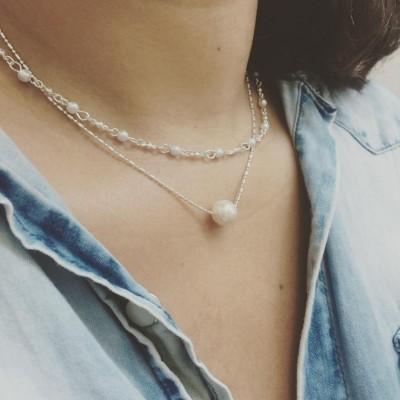 colar-perola-prata-francisca-joias