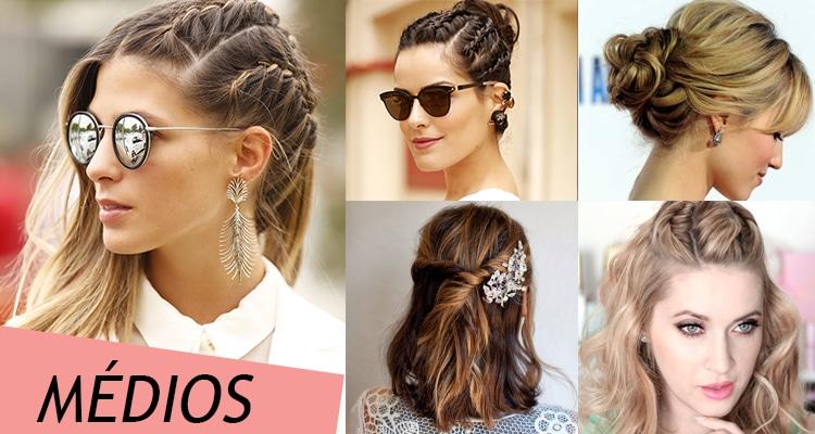 penteados-cabelos-medios copiar