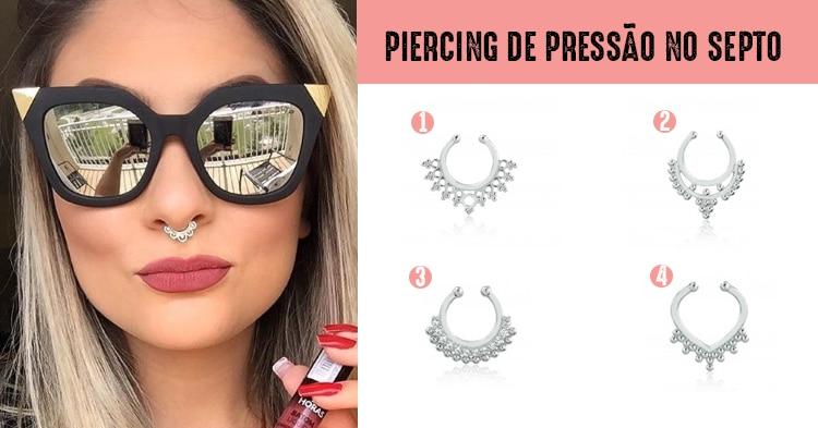 piercing-falso-de-pressao
