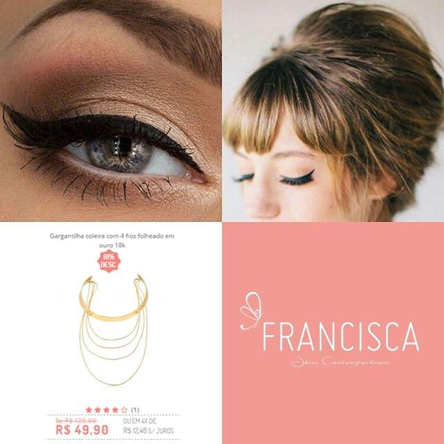 franja-01