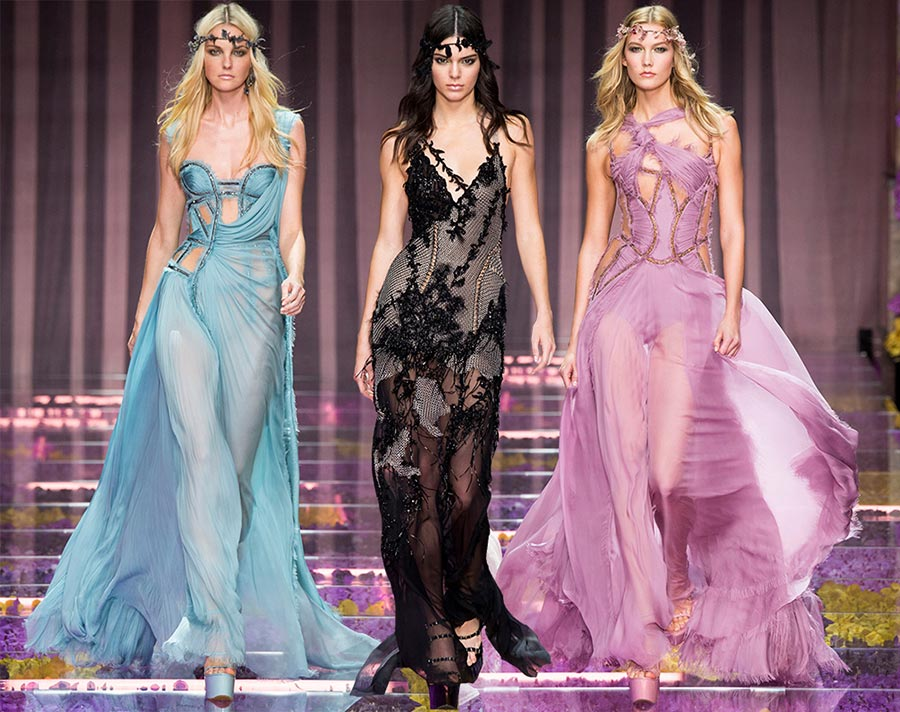 Atelier_Versace_Couture_fall_winter_2015_2016_collection1