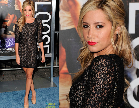 ashley_tisdale_vestido_renda