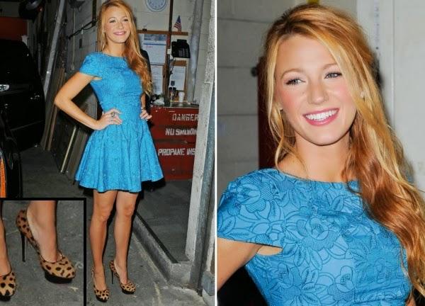 tibi-blue-mini-dress-vestido-azul-blake-lively