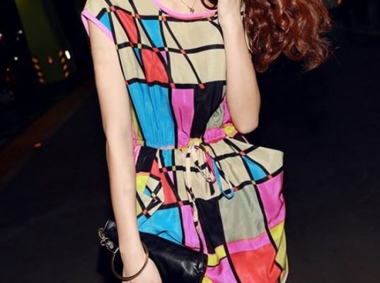 vestido-estampa-geometrica-d7b