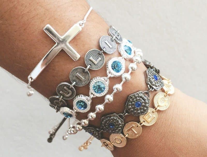 francisca-joias-mix-de-pulseiras