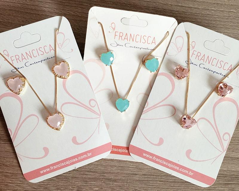 mix-acessorios-francisca-joias-colares