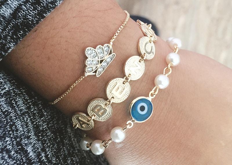 mix-acessorios-francisca-joias-pulseiras
