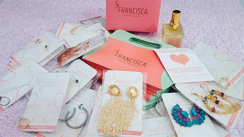 seja-uma-revendedora-francisca-joias