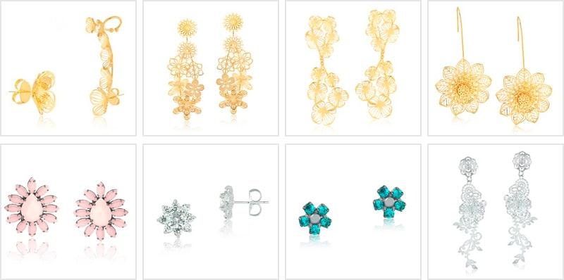 colecao-flores-2-francisca-joias