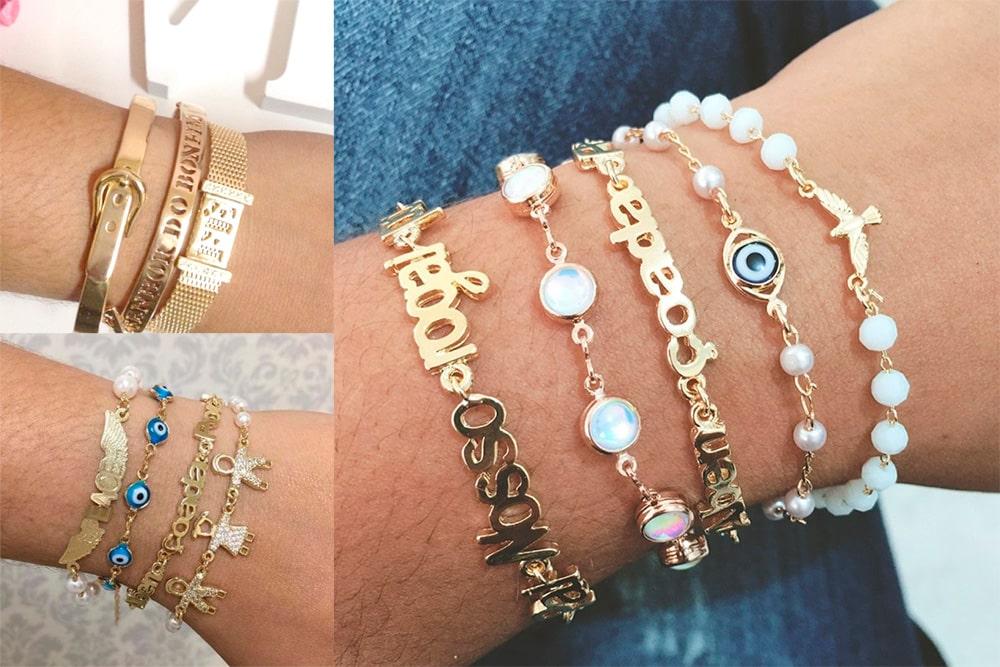 pulseiras-religiosas-francisca-joias