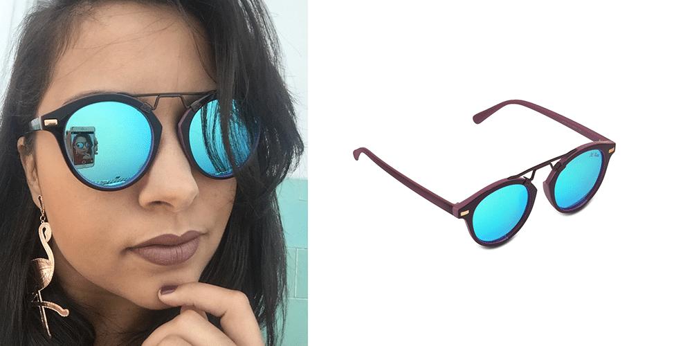 texto-oculos-2