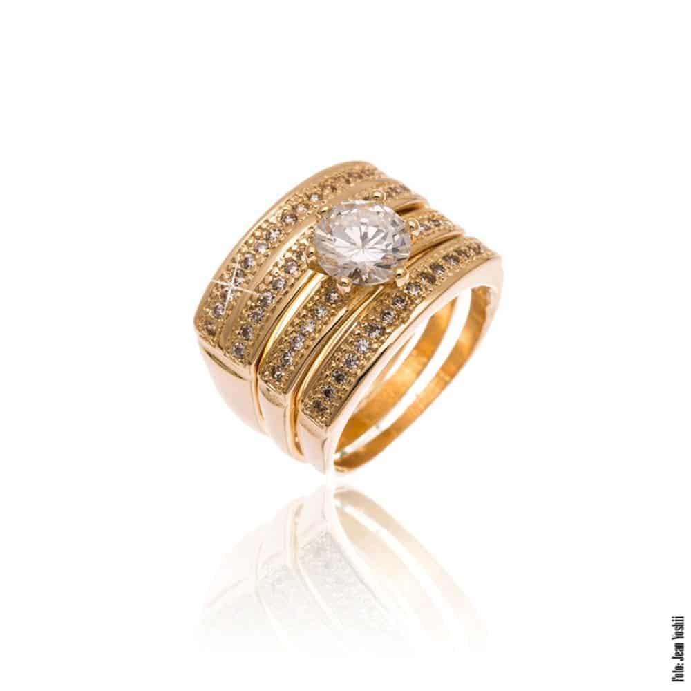 trio-aneis-ponto-luz-central-folheados-ouro-18k-francisca-joias