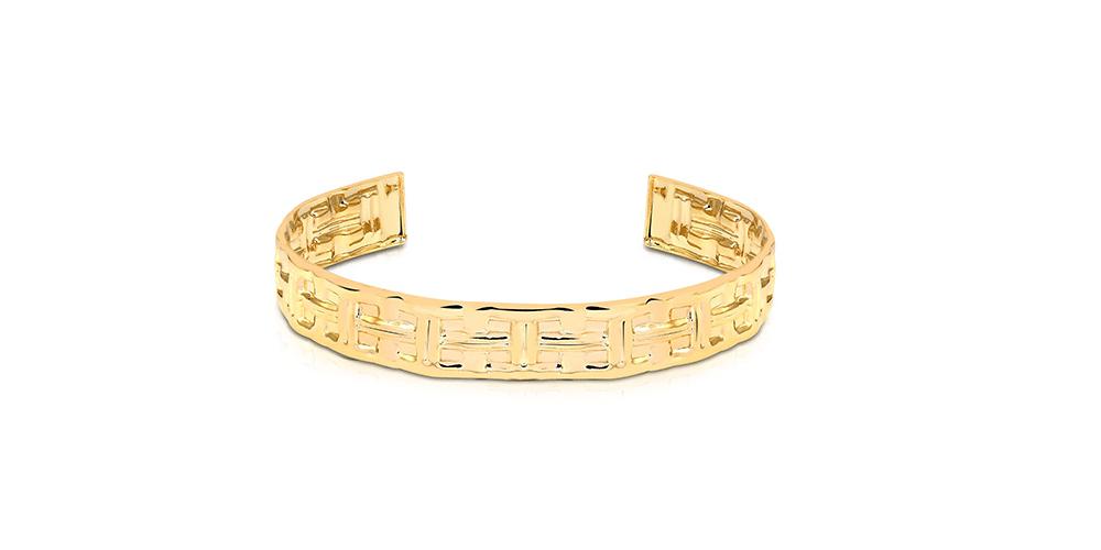 texto braceletes 1