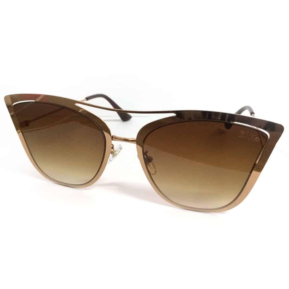 db494e10e6876 Oculos-retro-quadrado-com-lente-degrade-marrom-armacao-