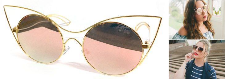 oculos-de-sol-francisca-joias