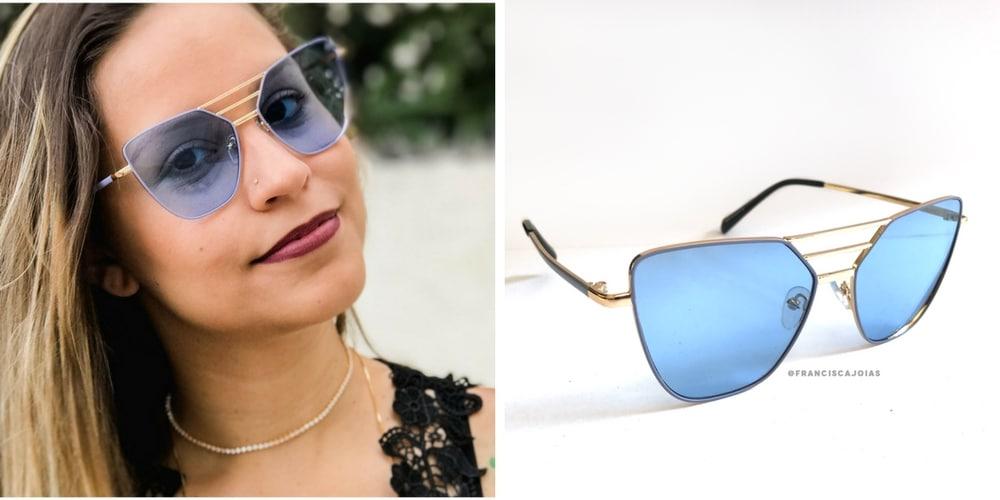 400d6afcae192 Óculos de sol com lentes coloridas  o que você precisa saber sobre ...