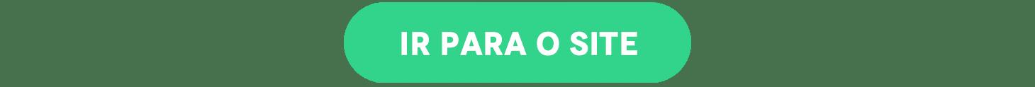 cta-blog